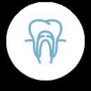 Dentista Anguillara Sabazia | Studio Dentistico Calderini